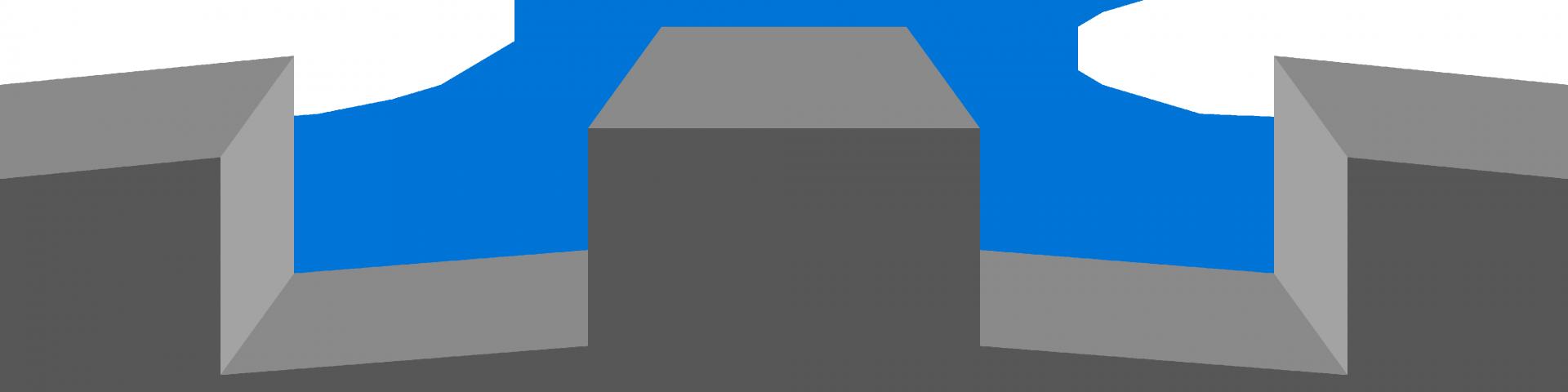 Burgseiten Apps
