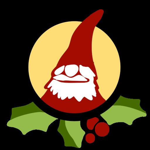 Secret Santa Buddy